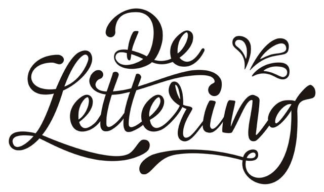de-lettering-logo2