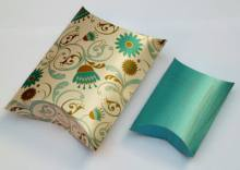gift-box-templates-both