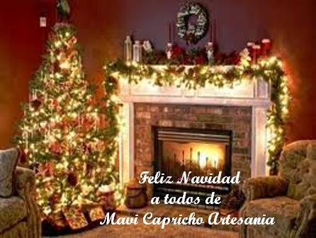 salón-navidad